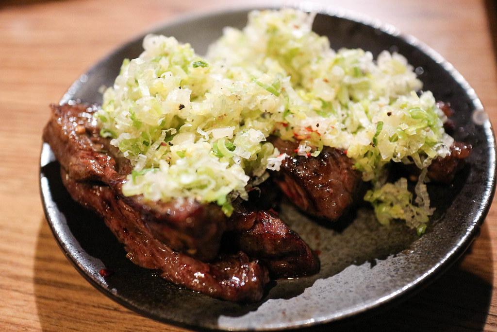 小滿苑燒肉 (92)