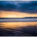Swansea from Aberavon Beach
