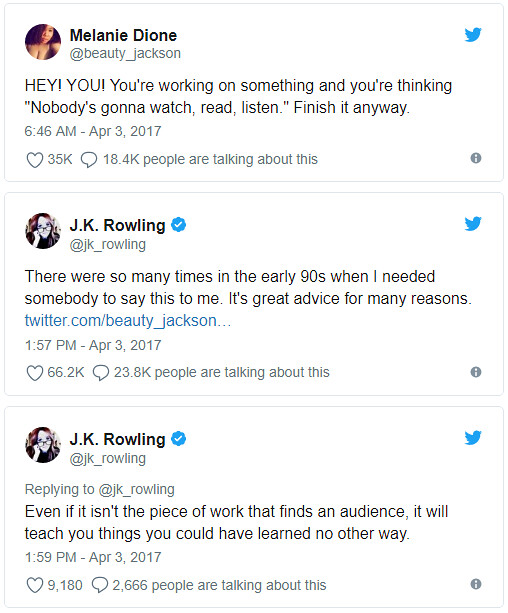 jkrowling advice 1