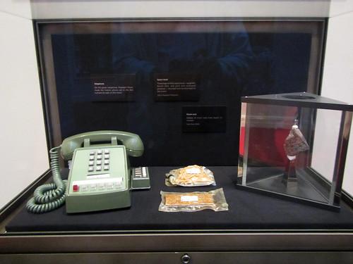 Apollo 11 Memorabilia (0028)