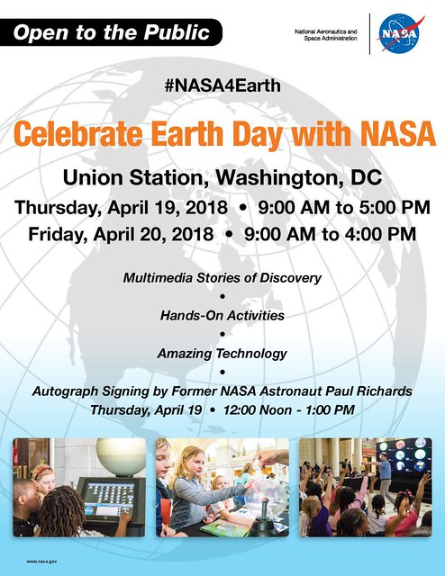 nasa_earth_day_2018_announcement-791x1024-1