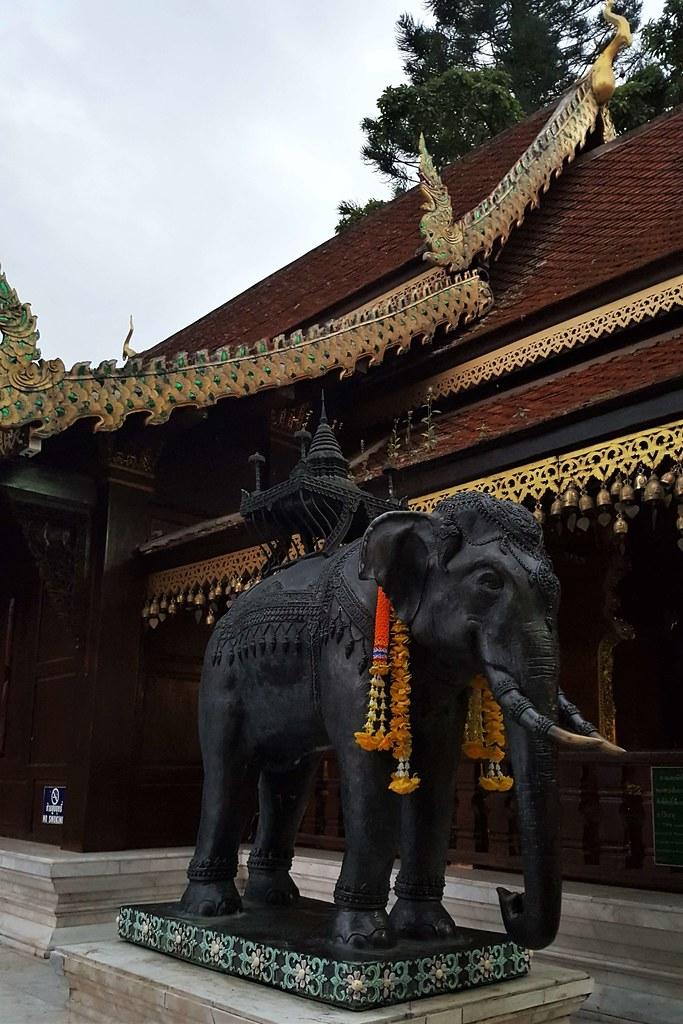 Chiang Mai 2017