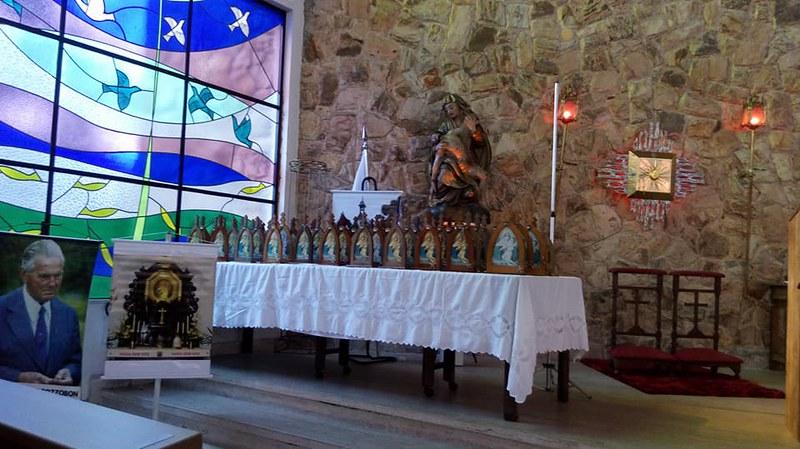 Diocese de Osasco tem nova Coordenação Diocesana