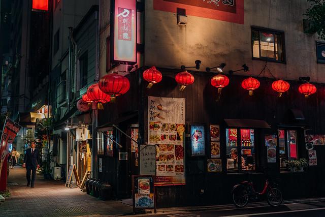 Tokyo_54