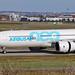 F-WTTN Airbus A330 Neo by @Eurospot