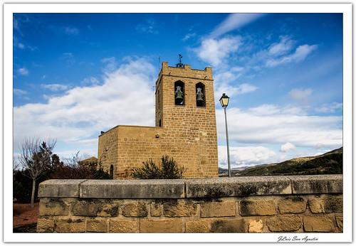 Castiliscar......**Zaragoza**