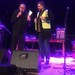 Jon McClure & Big Shaun - Get Off Our Tree! Sheffield City Hall Ballroom, March 2018