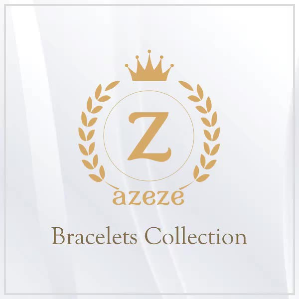 Azeze-Bracelets Collection