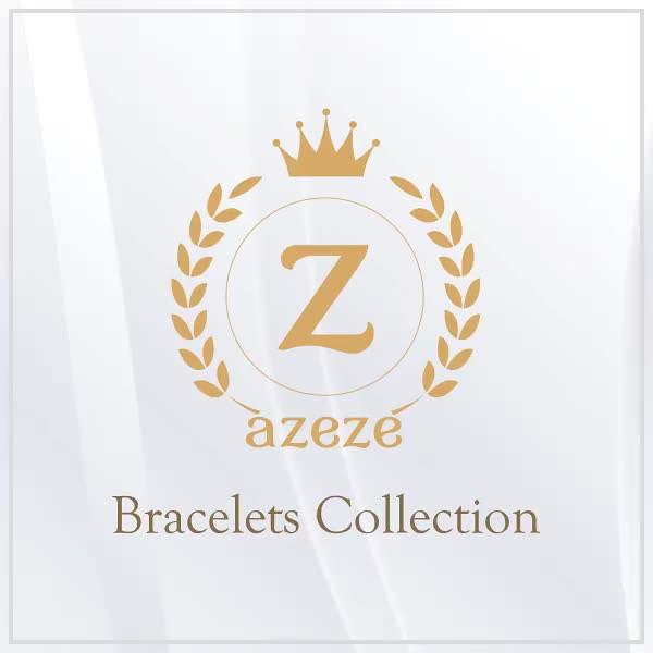 Azeze-Bracelets Collection