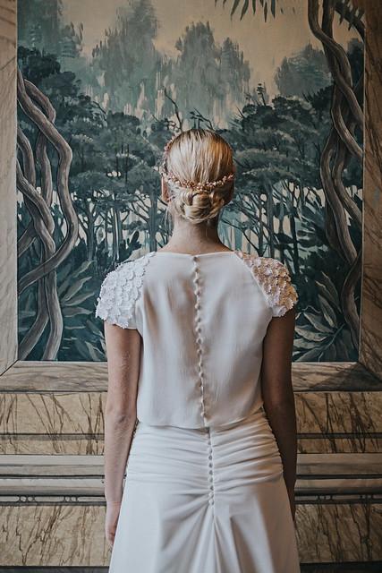 vestido9_teresa-13