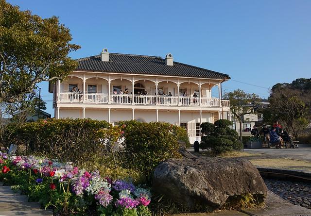 長崎に行って来ました(2)〜寿司割烹 松ふじで地物色々