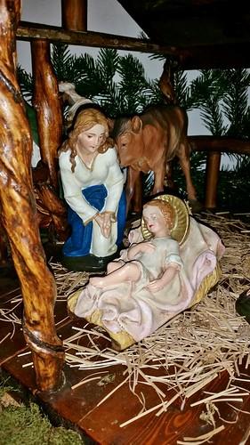 24.12.17 Weihnachtskrippe Dedenbach (9)
