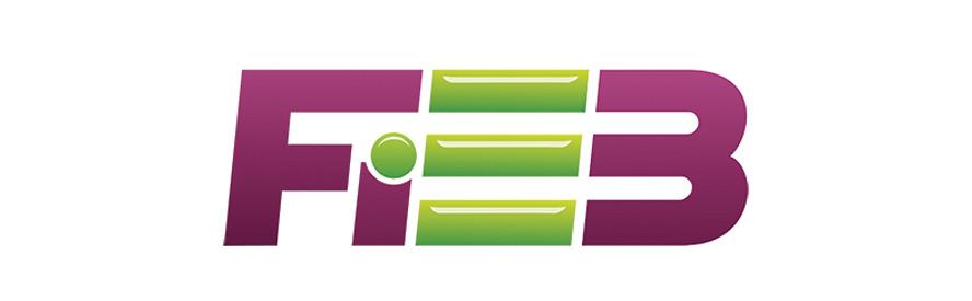 logo_fieb_site