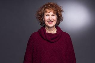 Paula Plum