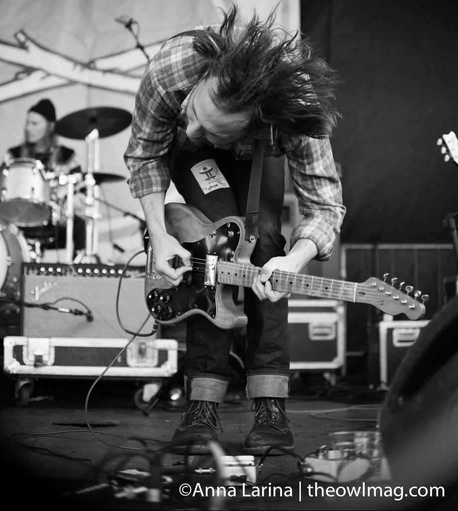 089 Typhoon @ Treefort Festival 032518