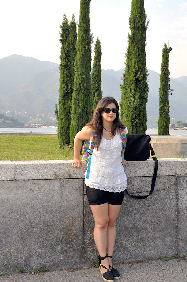 part1, somethingfashion blogger firenze ticino milano spaininfluencers, architecture blog style ootd summer traveling italia tips advice