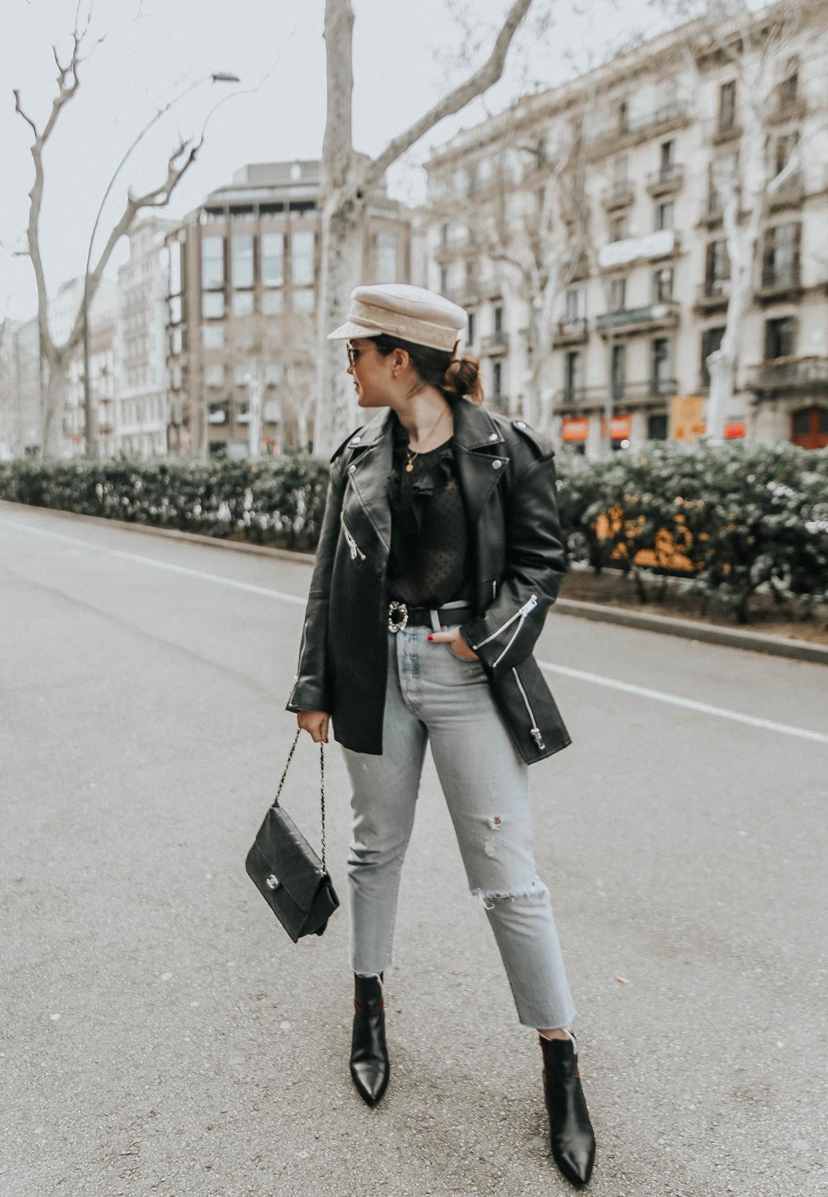 loavies-ruffle-blouse-levis-skinny-501-jeans-amazon-fashion-streetstyle13