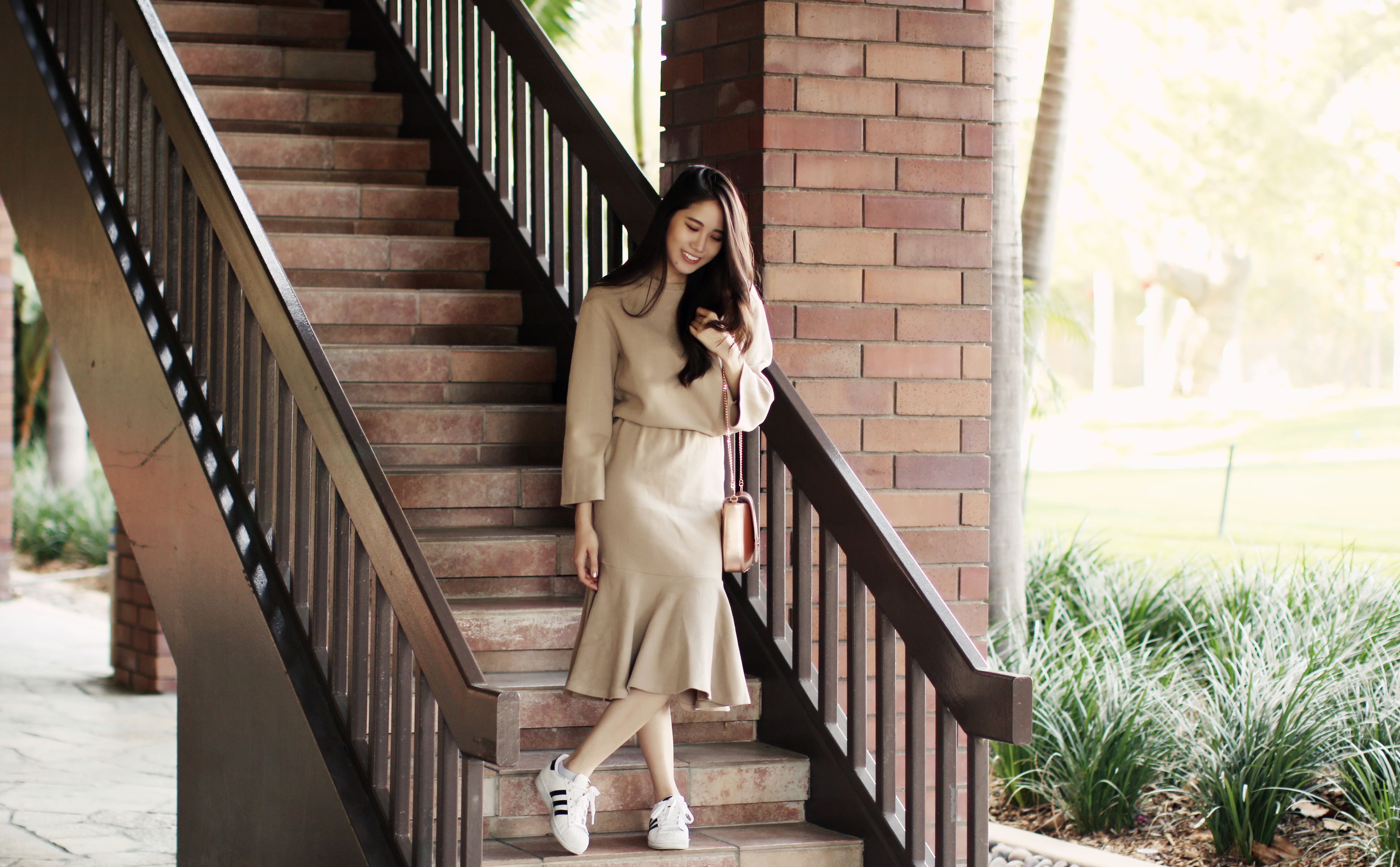 4592-ootd-fashion-style-outfitoftheday-wiwt-streetstyle-SSUMJ-SSUMJxME-adidas-tedbaker-koreanfashion-elizabeeetht-clothestoyouuu