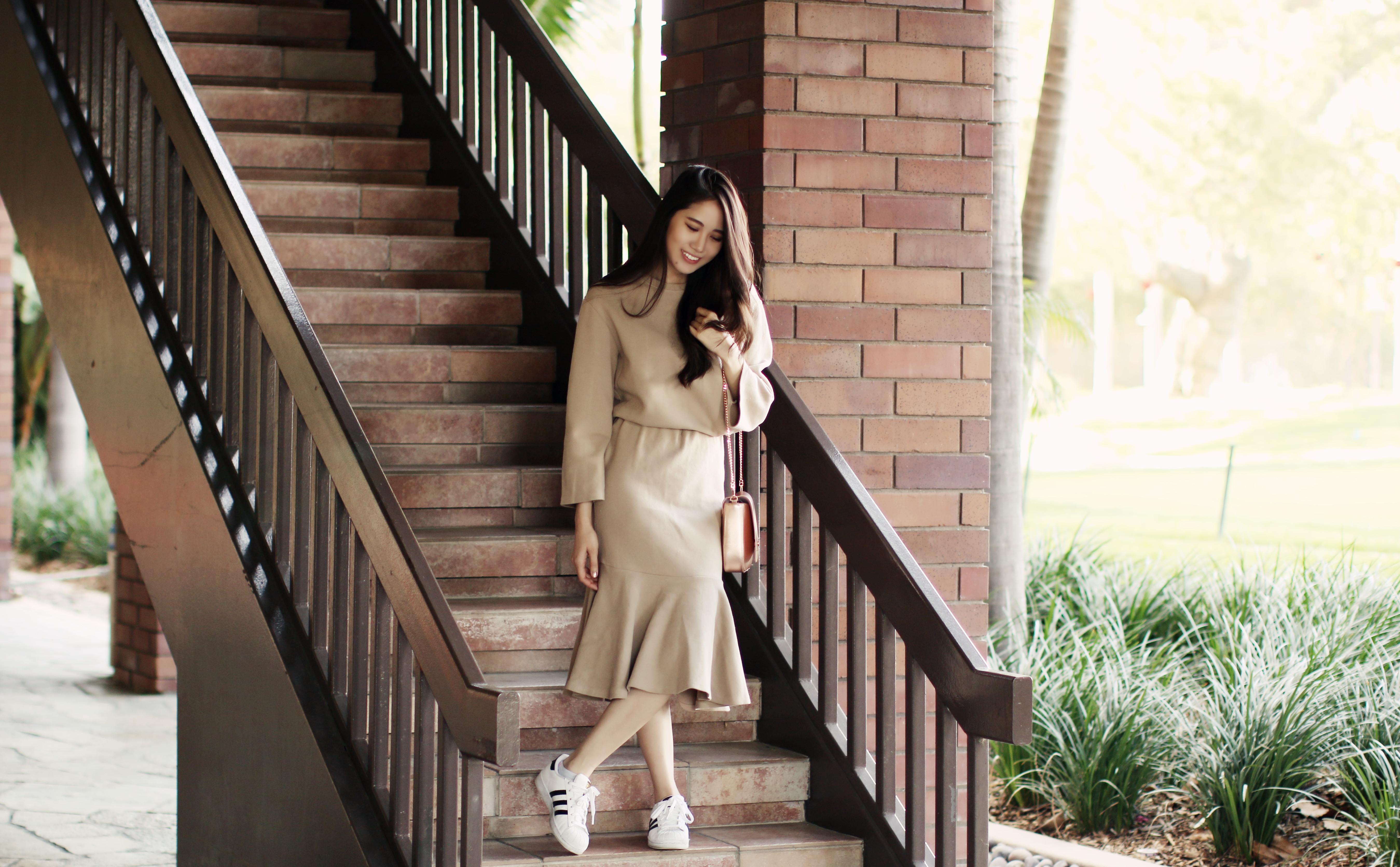 4592-ootd-fashion-style-outfitoftheday-wiwt-streetstyle-SSUMJ-SSUMJxME-adidas-tedbaker-koreanfashion-elizabeeetht-clothestoyouuu
