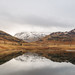 Blea Tarn, Lake District by Iso Max Foto