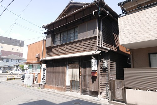 shigenoiudonmiyazaki002