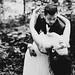 s&a wedding in monchengladbach by Yuliya Bahr