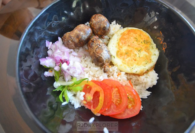 where to eat in san juan choka