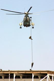 sikorsky sh-3