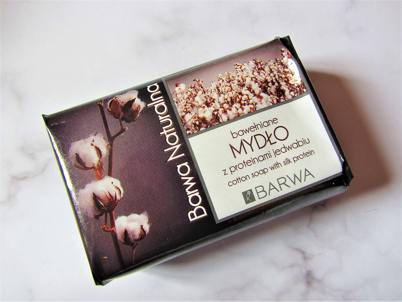 notino-cosmetiques-a-petits-prix-savon-regenerant-thecityandbeauty.wordpress.com-blog-beaute-femme-IMG_9375 (2)