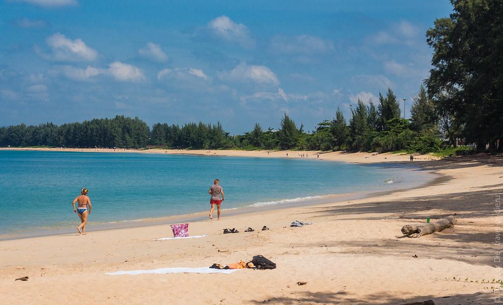 mai-khao-beach-пляж-май-као-canon-7832