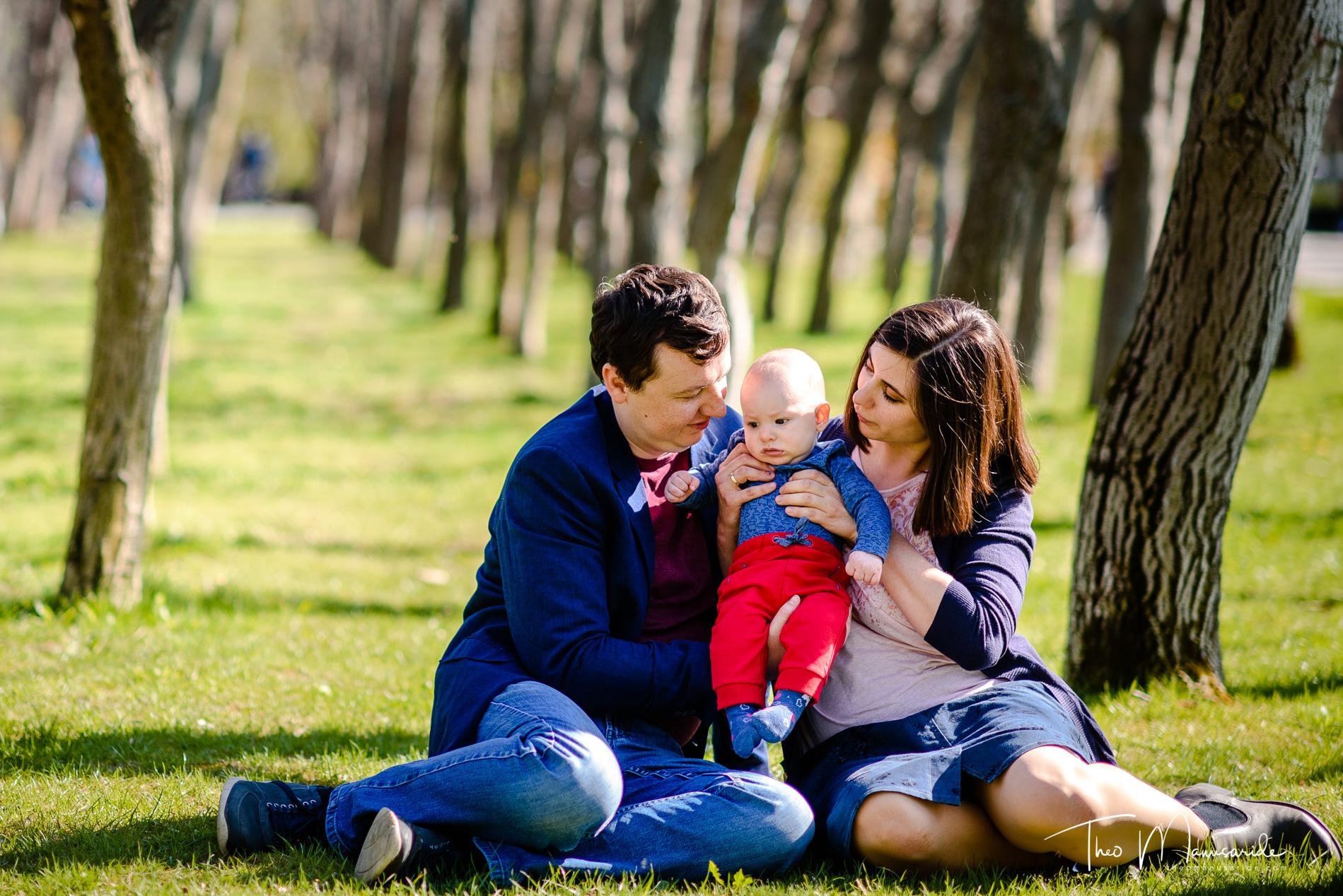 fotograf-familie-victor-petra-mihai-9