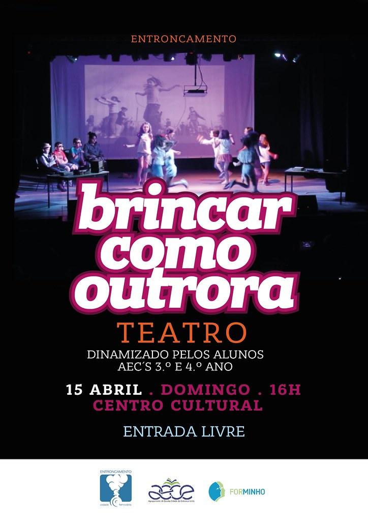 Brincar_cartaz