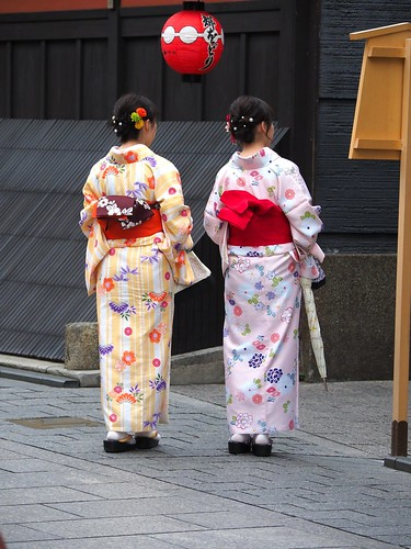 180319_Kyoto-103