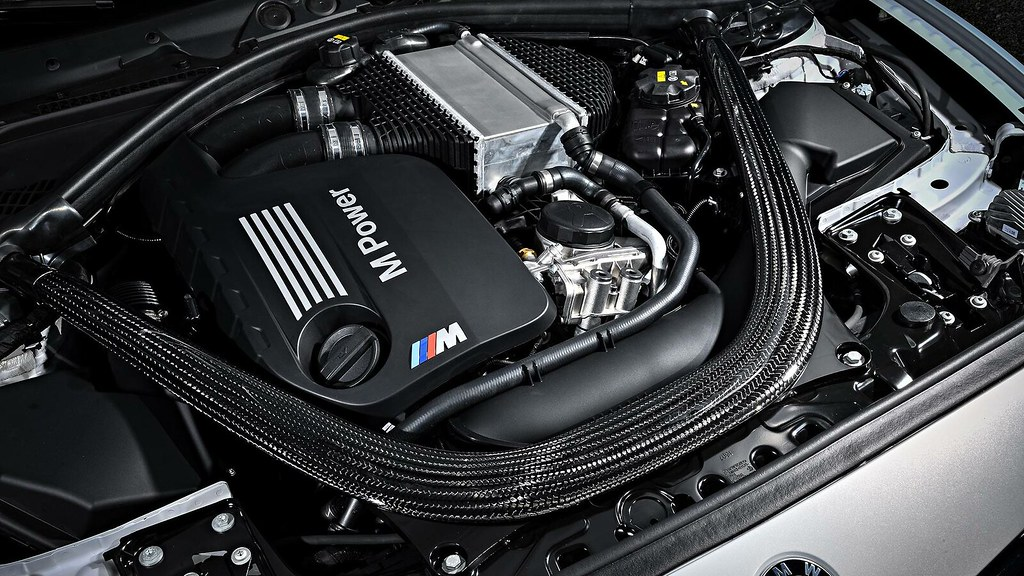 2019-bmw-m2-competition (7)
