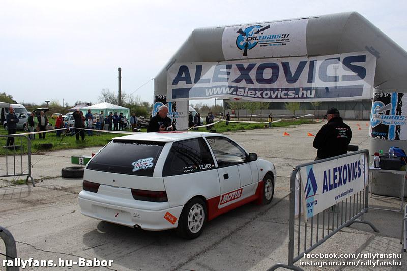 RallyFans.hu-12025