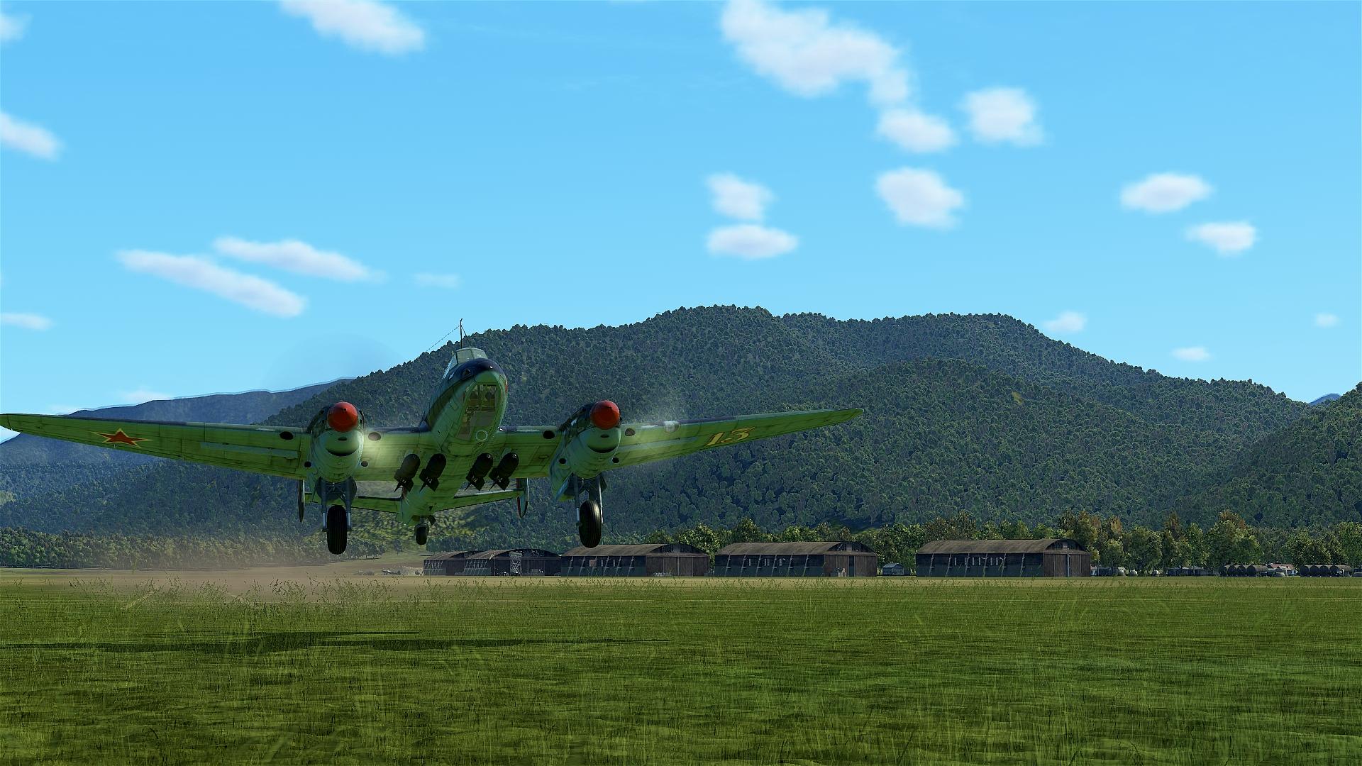 Un ptit CR en image de  la sortie de vendredi sur les Fnbf avec les NN en bomber ! 41560317562_3ec7b5699c_o