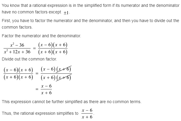 larson-algebra-2-solutions-chapter-8-exponential-logarithmic-functions-exercise-8-4-13e