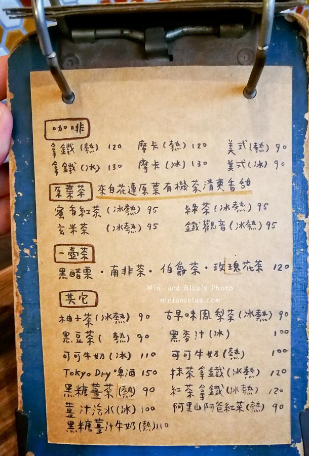 kichi 鬆餅 台中北屯舒芙蕾鬆餅21