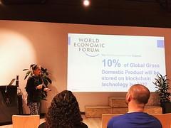 @imeceplatformu @atolyeist @refsproduction #imece #platform #imeceplatformu #atölye #atölyeist #istanbul #Türkiye #bomonti #cowork #blockchain #blokzinciri #entrepreneur #intrapreneur #social #responsibility #impact #coworking #coworks #startup #blockchai
