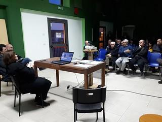 Secondo incontro DPRU Putignano (2)