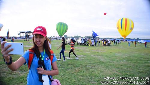 lubao international balloon and music festival 2018 azrael coladilla coverage (22)