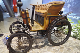 1898 Popp Padent Motorwagen _b