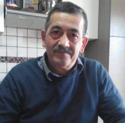 Gabriele Orlando