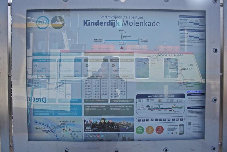 travel-Netherlands-Rotterdam-Kinderdijk-BLOG-17docintaipei (14)