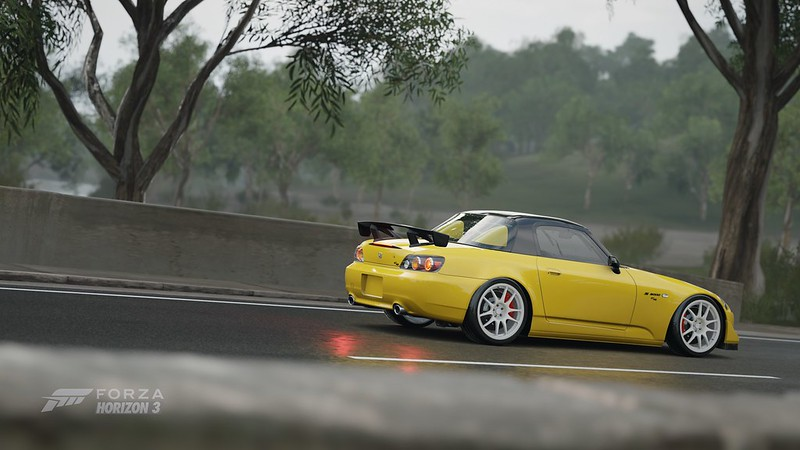 26319409107_98fec8cab5_c ForzaMotorsport.fr