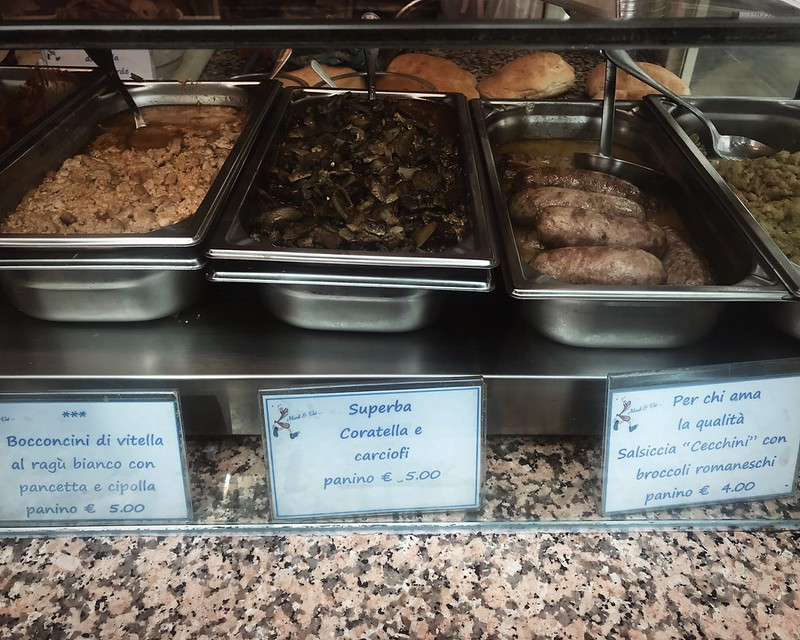 street-food-rome-cr-ciutravel