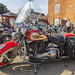 <p><a href=&quot;http://www.flickr.com/people/spg9/&quot;>Stephen Gough</a> posted a photo:</p>&#xA;&#xA;<p><a href=&quot;http://www.flickr.com/photos/spg9/26443051467/&quot; title=&quot;Harley Davidson Classic&quot;><img src=&quot;http://farm1.staticflickr.com/805/26443051467_38606d4106_m.jpg&quot; width=&quot;240&quot; height=&quot;160&quot; alt=&quot;Harley Davidson Classic&quot; /></a></p>&#xA;&#xA;<p>If anyone recognises the model please can you let me know. I will add the info to the title.</p>