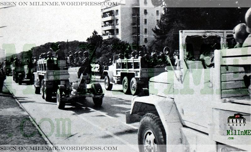 30mm-HSS-631-M34-trucks-parade-lebanon-mln-2