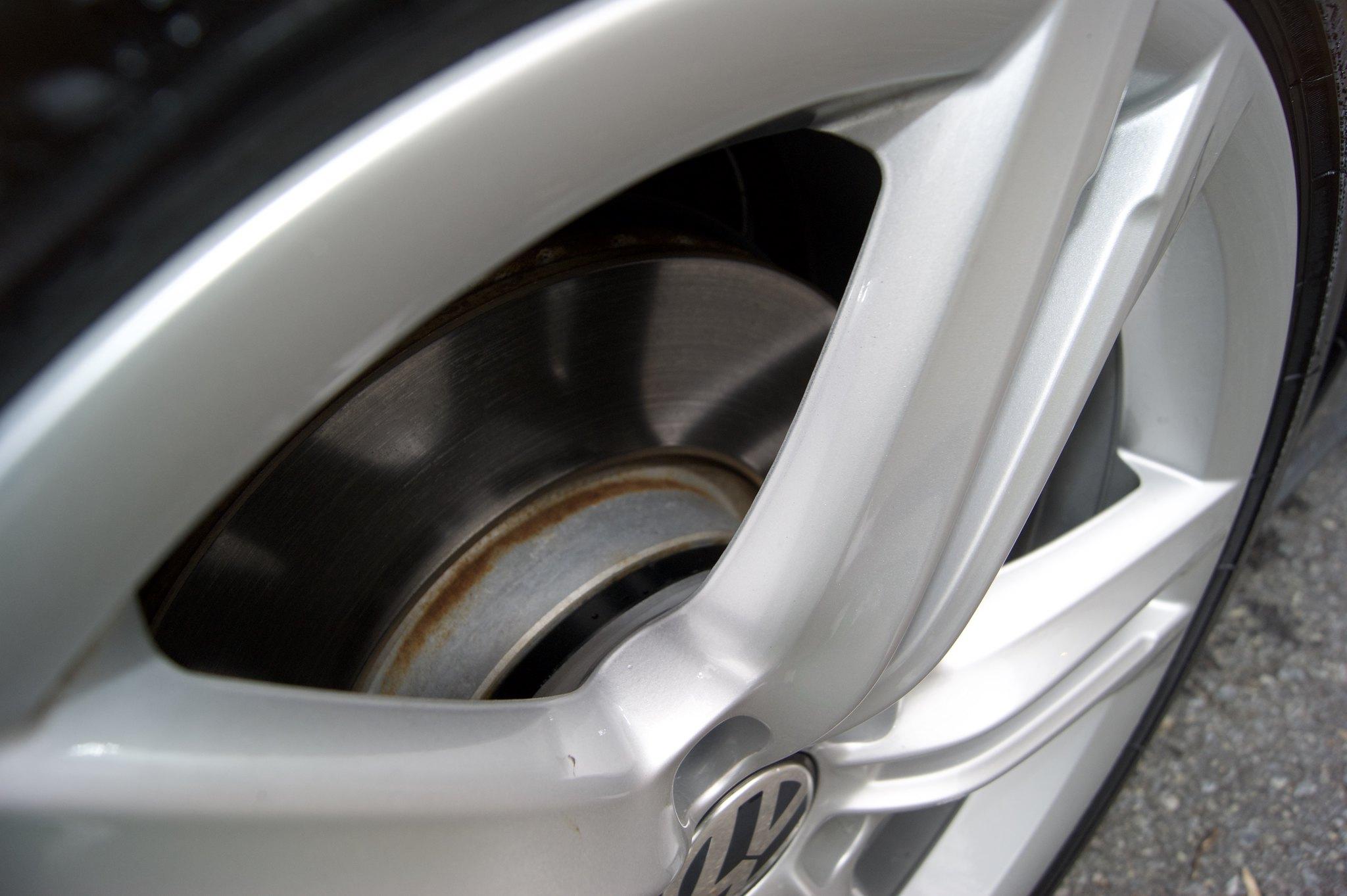 BALL SEAT BOLTS 12MM BLACK Wheel Spacers 4x100 SET for VW MK1 MK2 MK3