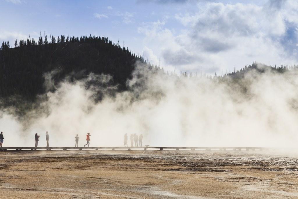 Yellowstone-24